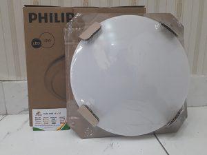 Đèn Led Ốp Trần Philips Moire 33362 16W