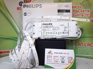 Đèn Led Dây Philips 31059 3000k 18W 5m