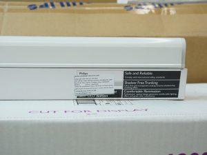 máng đèn led tuýp Philips BN068C chất lượng ánh sáng cao