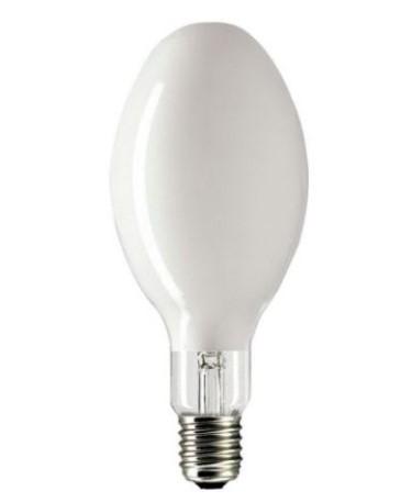 Bóng đèn Philips Metal cao áp Master HPI Plus 250W/667 BU