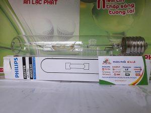 Thông số bóng cao áp Metal Philips Master HPI-T Plus 400W/645