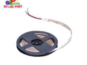 Đèn led dây Philips chính hãng
